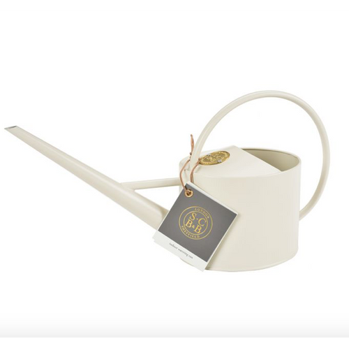 Sophie Conran Buttermilk Watering Can