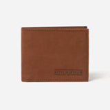 Stitch & Hide Casper Wallet