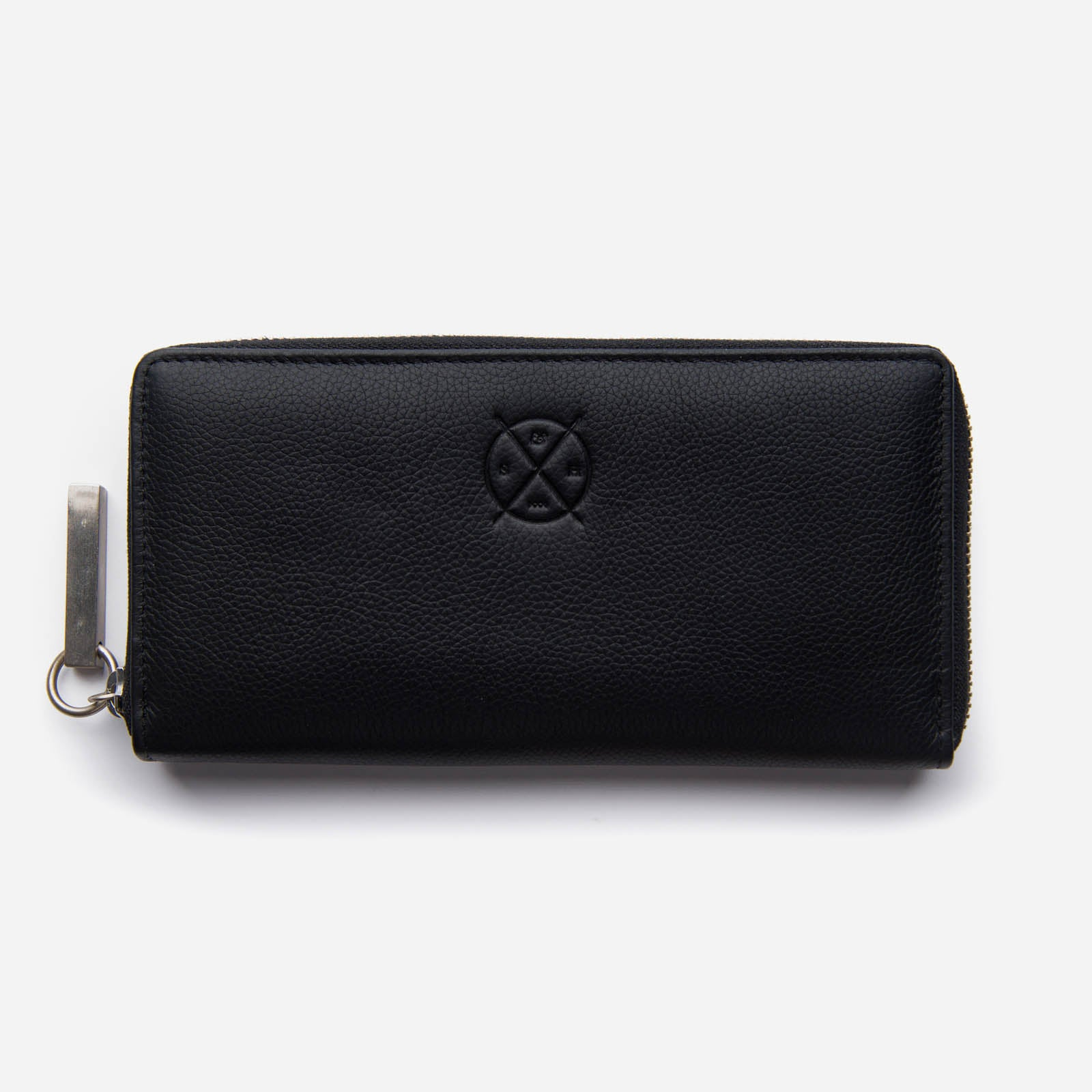Stitch & Hide Christina Wallet