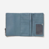 Stitch & Hide Paiget Wallet