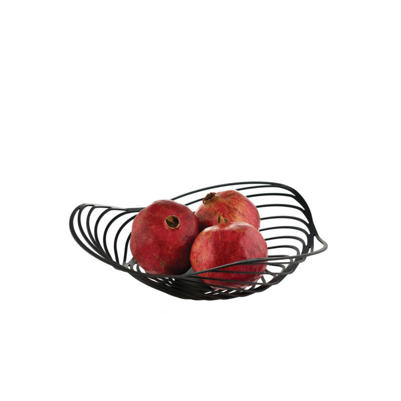 Alessi Trinity Fruit Bowl