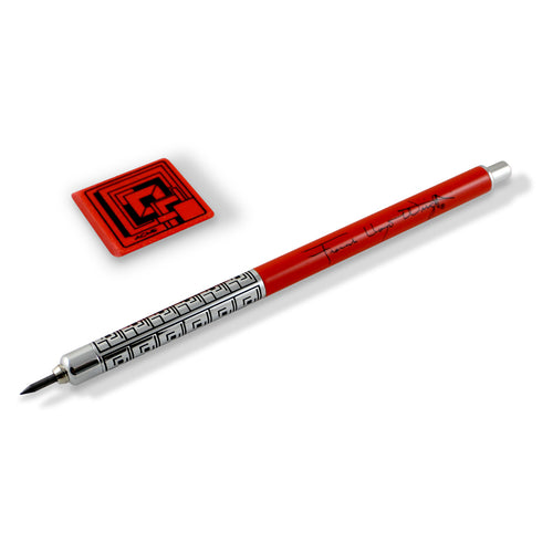 Acme Studios FLW Architect's Pencil