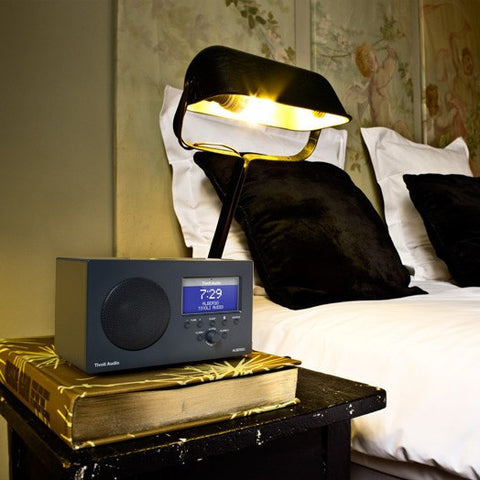 Tivoli Music System Home