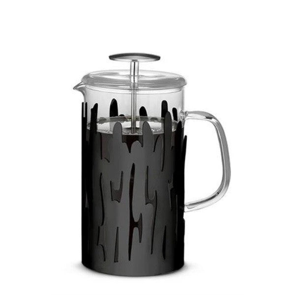 Alessi Barkoffee 8 Cup Coffee Maker