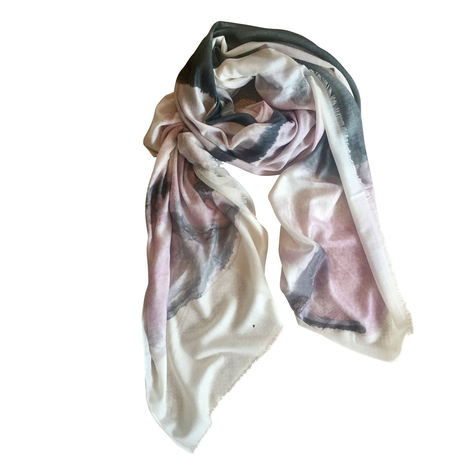 Hobbs & Co Cashmere Blend Scarf