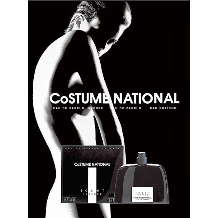 Costume National Scent Intense 30ml ...  sc 1 st  Askew & Costume National Scent Intense 30ml u2013 Askew Design Store