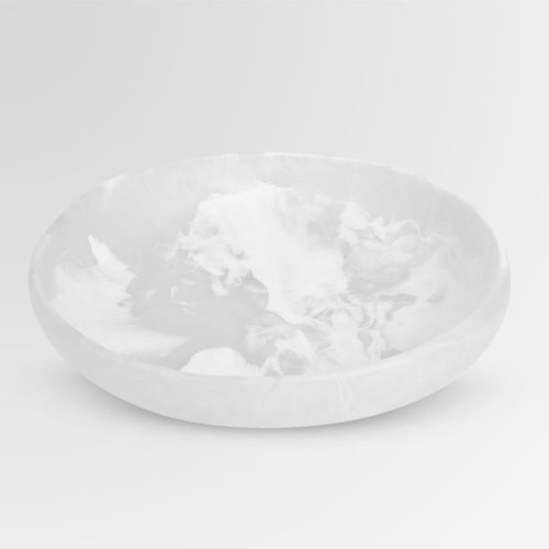 Dinosaur Designs Resin Medium Earth Bowl