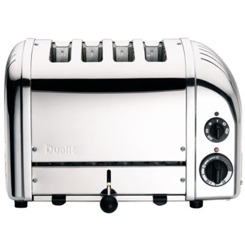 Dualit Classic 4 Slot Toaster