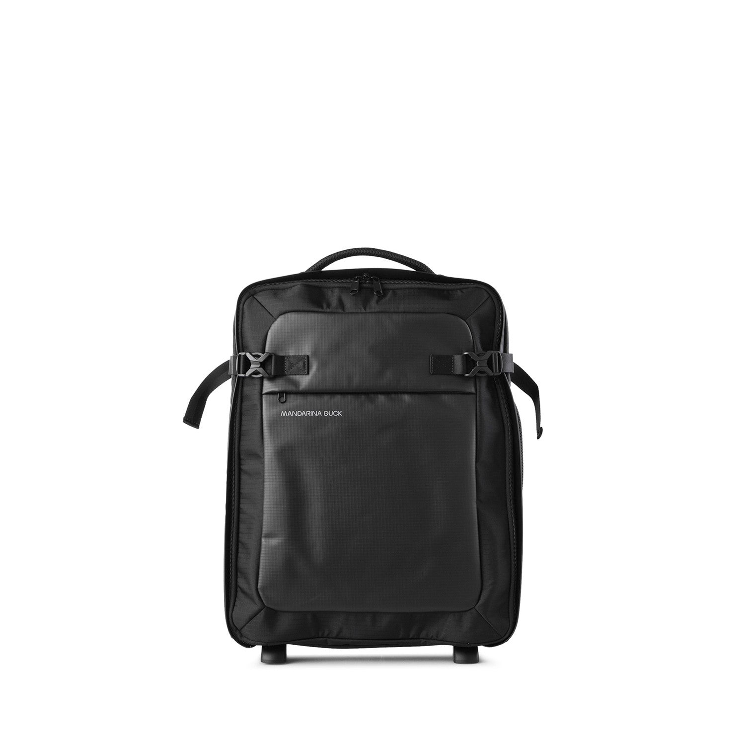 Mandarina Duck Rebel Cabin Trolley 55cm