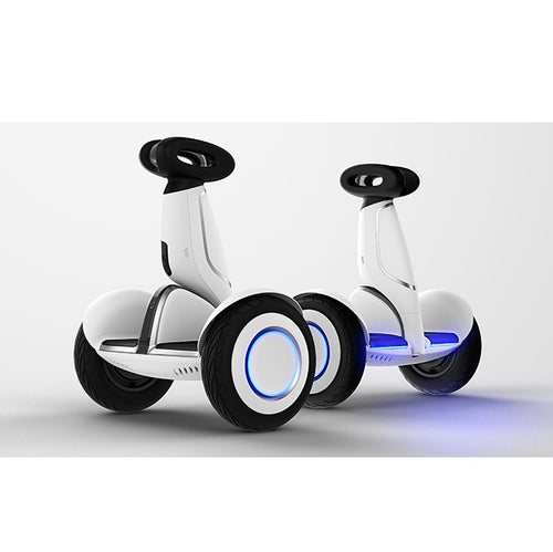 Segway Mini Plus