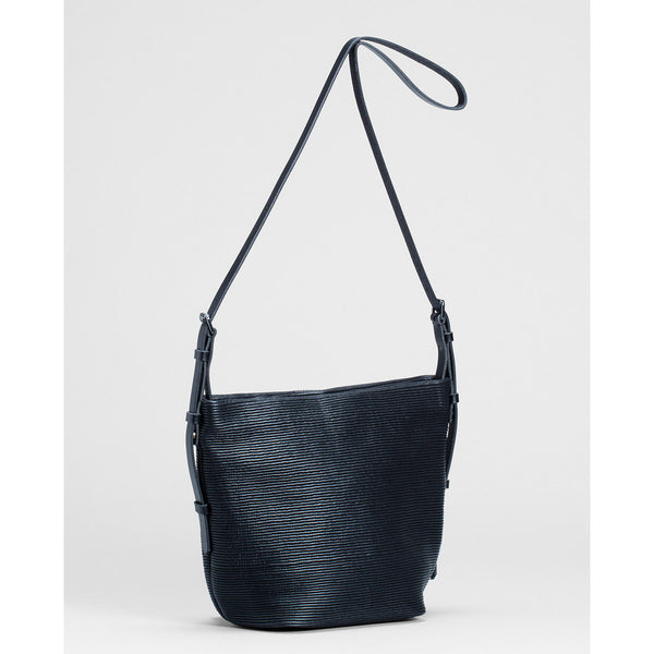 Elk Gota Cross Body Bag