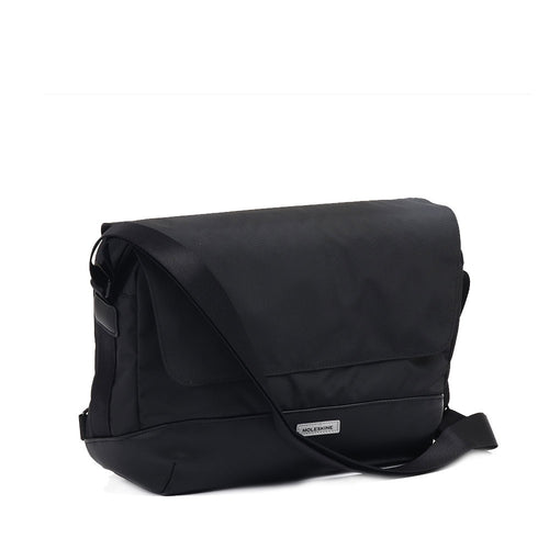 Moleskine Metro Slim Messenger Bag