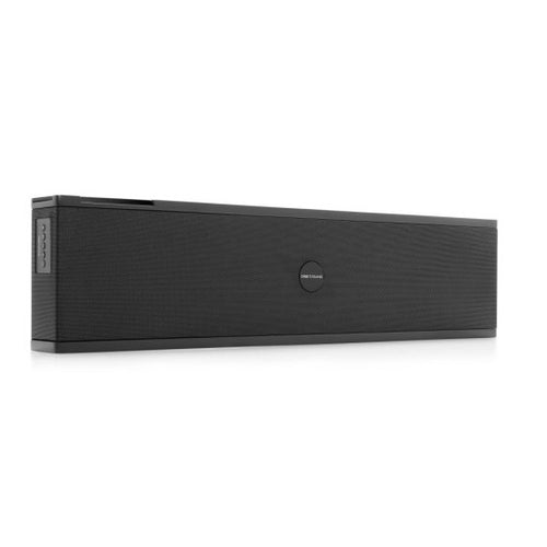 Orbitsound One P70W Wi-Fi