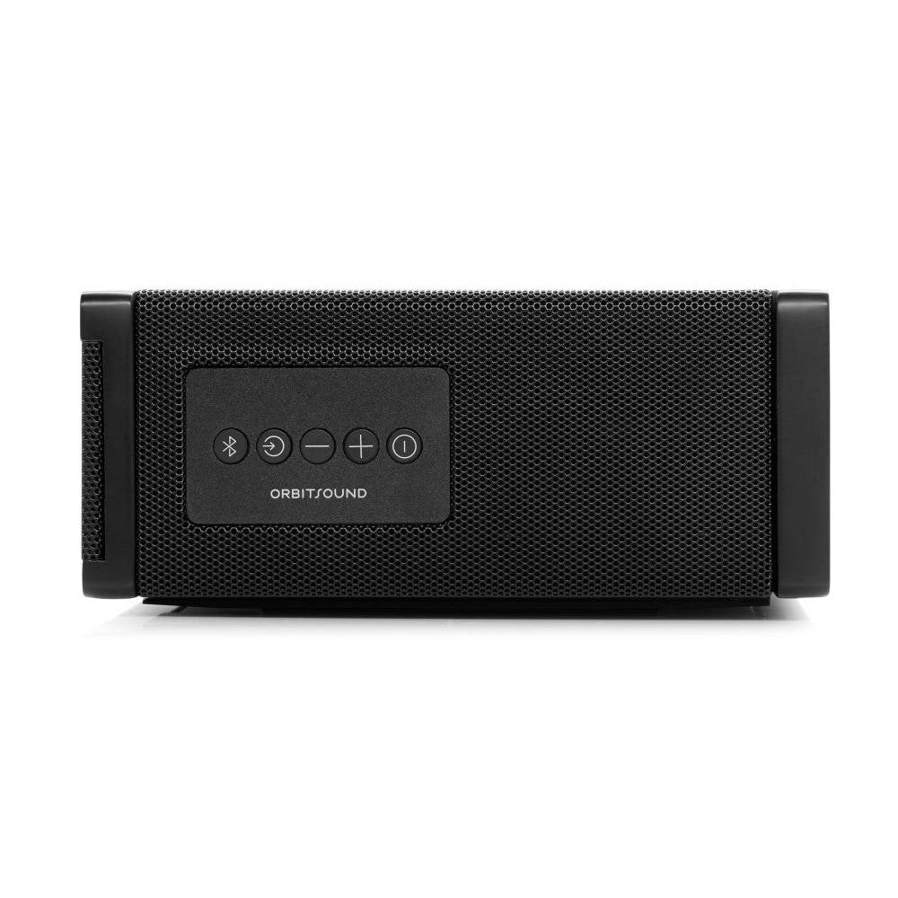 Orbitsound One P70 Bluetooth