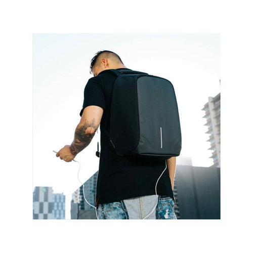 Bobby Original Anti-Theft Backpack