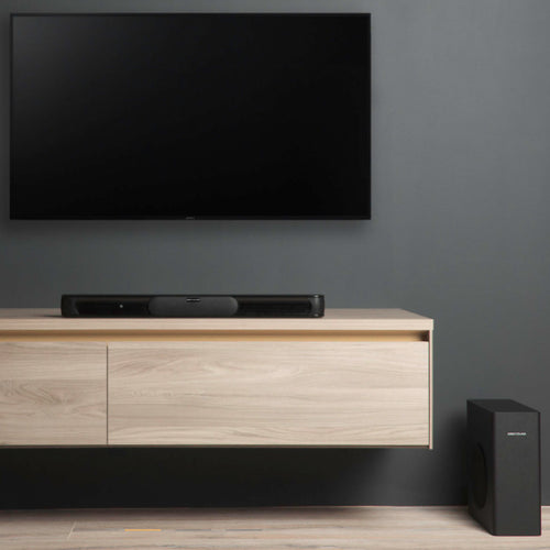 OrbitSound A70 Sound Bar