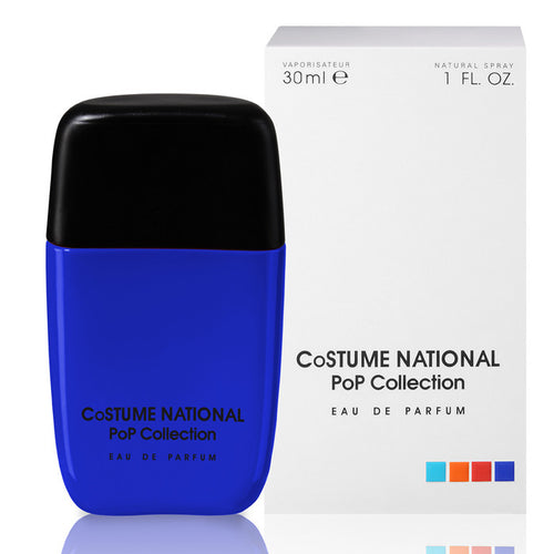 Costume National Pop 30ml