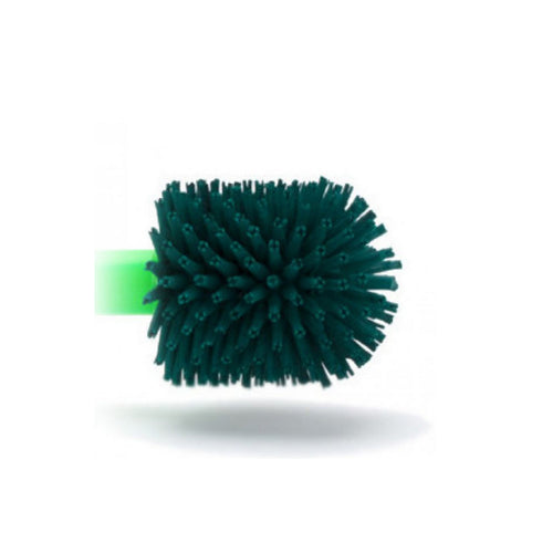 Alessi Merdolino Toilet Brush - Replacement Head