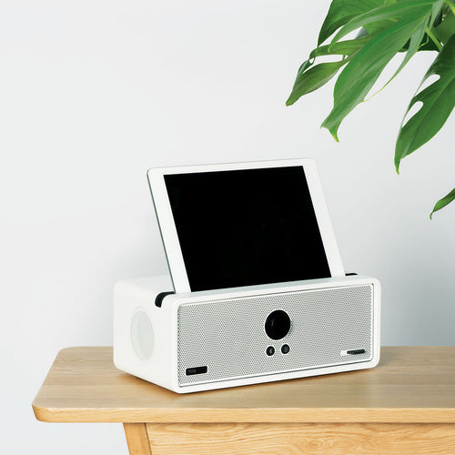 OrbitSound Dock E30