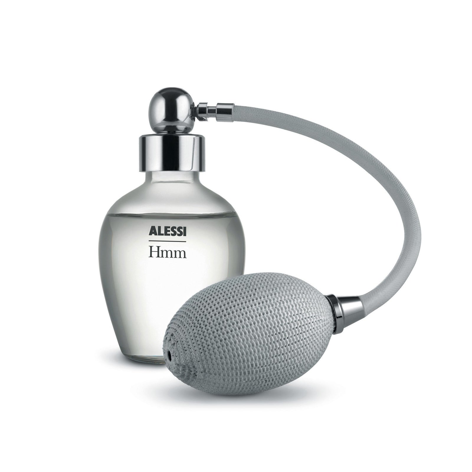 Alessi 5 Seasons Room Spray with Atomiser