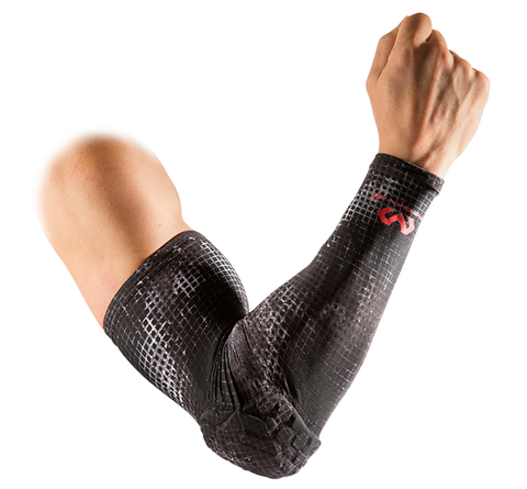 6500R McDavid HexTM Shooter Arm Sleeve - Improshare Custom Tees
