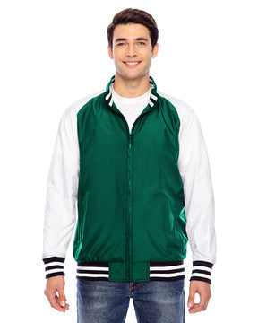TT74 Team 365™ Men's Championship Jacket