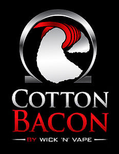 The Best Cotton Ever