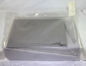 APCI Air Products, Gas Cabinet, Gas Guard CYCLINDER SHELF, New