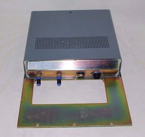 AMAT, BEAMLINE INTERLOCK BOX, p/n 0090-91409 ITL