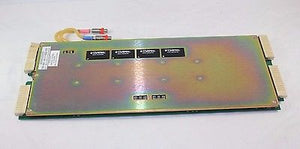 Agilent, CLOCK, MOD AND PKG, p/n E7085-89047