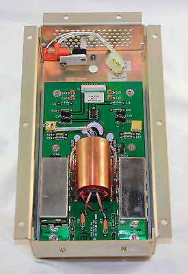 AMAT Applied Materials, ETO RF GEN 2.O MHZ WATT METER, p/n ARX-X250