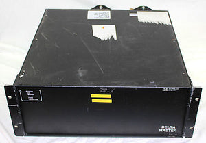AMAT, AE Advanced Energy, 20KW MASTER PS PASSIVE MDX-20KW MASTER, 3152194-013W