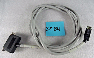 Applied Materials, ASSY, CABLE, AMAT, p/n 0150-18041