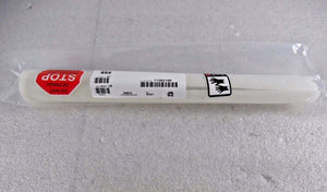 AMAT Applied Materials, Sleeve Brush Module, p/n 0020-27155