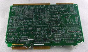 ASML, PC Board Assy, p/n 859-8379-001B, 851-8554-003F SBX/STD BUS, 68-0056-11