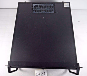 Applied Materials, AMAT, EDCO 10940, IP DR/300, p/n 0090-A0970 ASSY