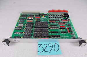 Applied Materials, AMAT, Stepper Controller PC Board, p/n 0100-20173