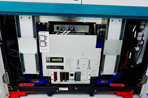 Applied Materials (AMAT) SEMVision G2 Plus Defect Review and Analysis System, pic 6