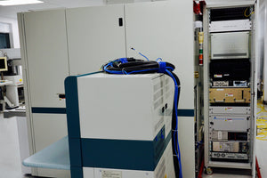 Applied Materials (AMAT) SEMVision G2 Plus Defect Review and Analysis System, pic 11