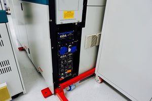 Applied Materials (AMAT) SEMVision G2 Plus Defect Review and Analysis System, pic 14