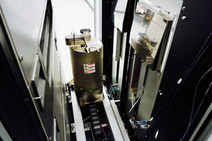 Applied Materials (AMAT) SEMVision G2 Plus Defect Review and Analysis System, pic 8