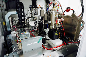 Applied Materials (AMAT) VeritySEM Automated CD Metrology System, pic 14