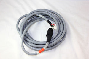 AGILENT, CABLE - TESTHEAD DC POWER, p/n E7085-61658, Pic 01