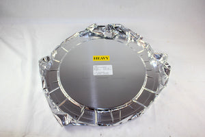 APPLIED MATERIALS (AMAT), TARGET 200MM TNTLM 4N5 YES 18.885KG, p/n 92977, Pic 01