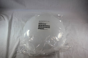 APPLIED MATERIALS (AMAT), BELL JAR PC2, p/n 0040-21178, Pic 01