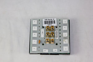 BROOKS AUTOMATION, PCB - STARBOARD ASSY, p/n BM302950000/F, Pic 03