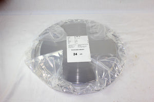 APPLIED MATERIALS (AMAT), TARGET - CO 5N 200MM ALPS, p/n FNQ-CB1-000175D, Pic 01