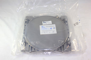 APPLIED MATERIALS (AMAT), GATE VALVE, CARRIAGE, CLEAN, p/n 0, Pic 01