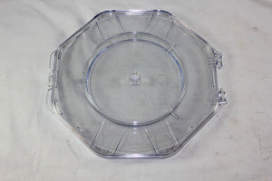 ASML, WAFER GLASS, p/n 17112-05, Pic 01