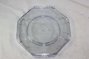 ASML, WAFER GLASS, p/n 17112-05, Pic 02